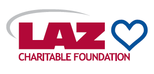 LAZ Charitable Foundation