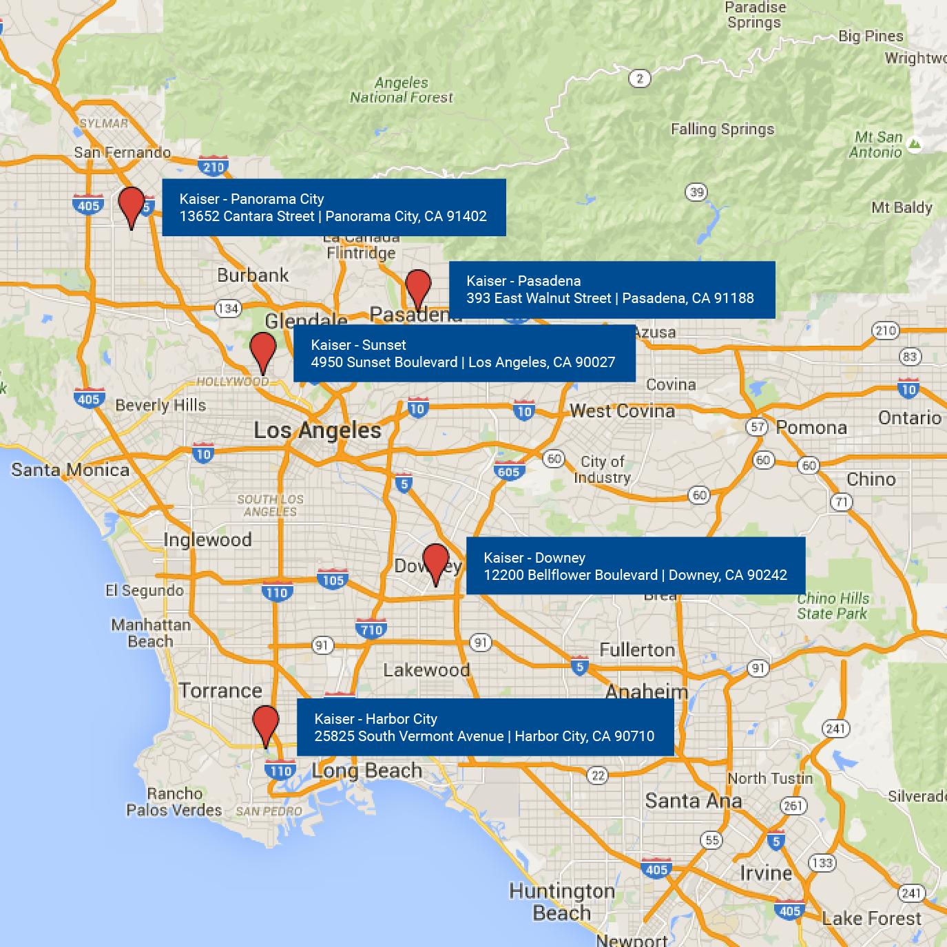 Image Result For Auto Care Pasadena