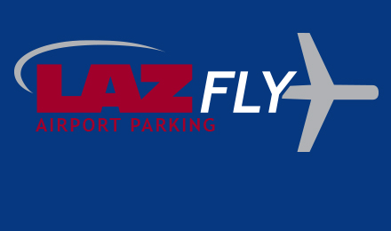 LAZ Fly is now partnered with Valvoline Instant Oil Change in Windsor Locks to perform all customer oil changes. This ensures that we will be able to service all makes, models, and years with the same professional service you've come to expect.