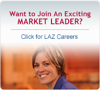 Careers at LAZ